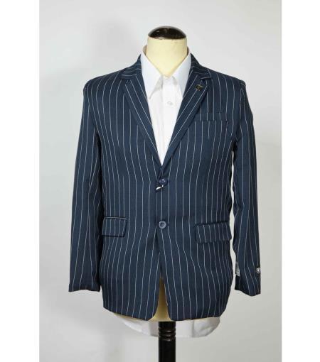 Mens-2-Button-Navy-Blue-Blazer-26822.jpg