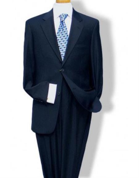 Mens-2-Button-Navy-Suit-25608.jpg