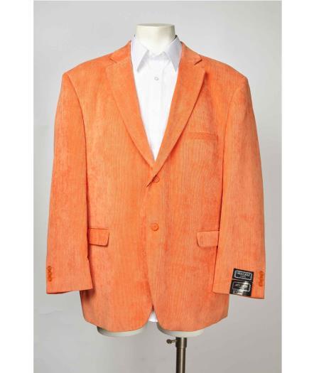 Mens-2-Button-Orange-Blazer-26835.jpg
