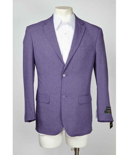 Mens-2-Button-Purple-Blazer-26839.jpg