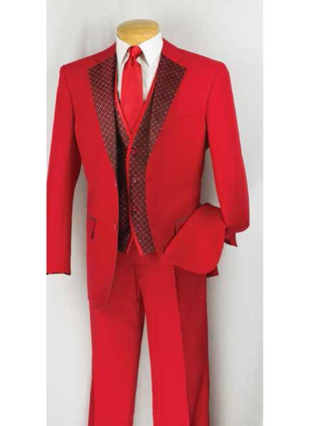 Mens-2-Button-Red-Suit-25797.jpg