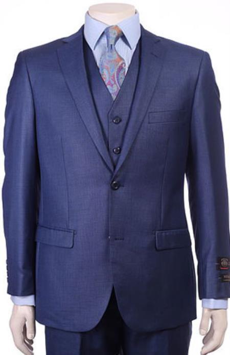 Mens-2-Button-Royal-Blue-Suit-25682.jpg