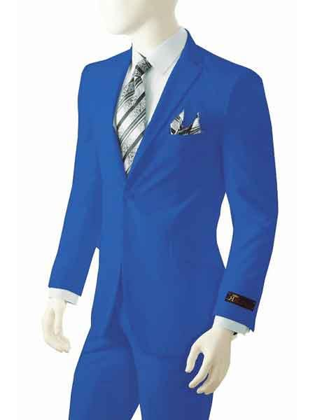 Mens-2-Button-Royal-Blue-Suit-26985.jpg