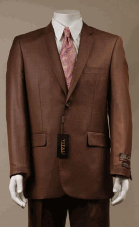 Mens-2-Button-Rust-Suit-17653.jpg
