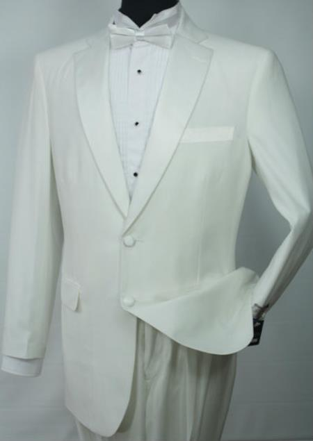 Mens-2-Button-Single-Breasted-Tuxedo-23618.jpg