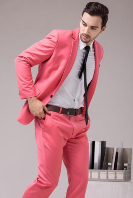 Mens-2-Button-Slim-Fit-Suit-25697.jpg