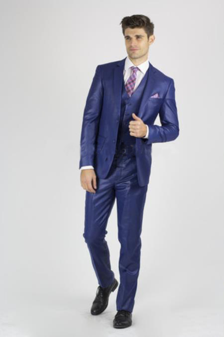 Mens-2-Button-Slim-Fit-Suit-Royal-Blue-26191.jpg