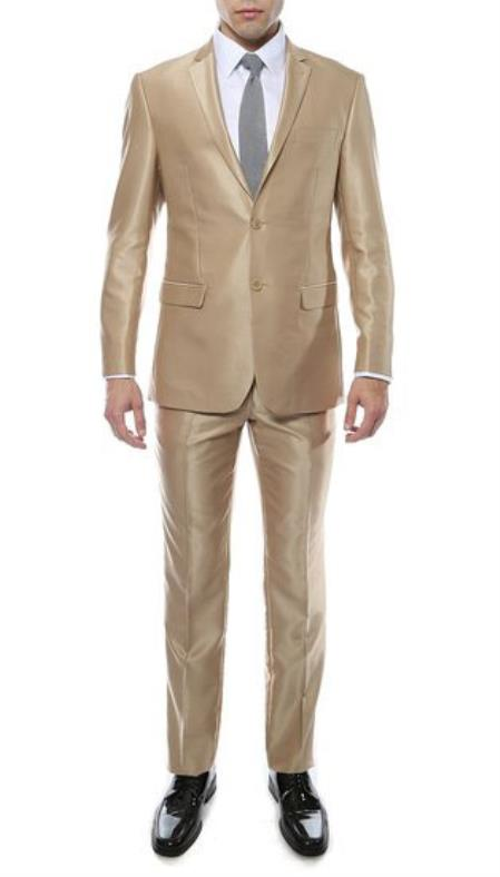 Mens-2-Button-Suit-25463.jpg
