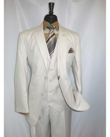 Mens-2-Button-Suit-26874.jpg