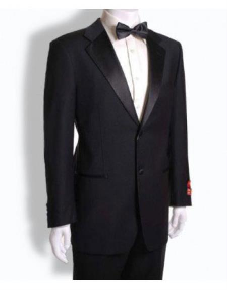 Mens-2-Button-Suit-Black-25611.jpg