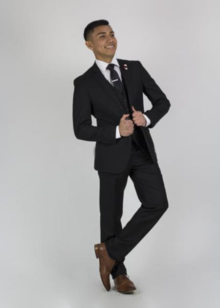 Mens-2-Button-Suit-Black-25687.jpg