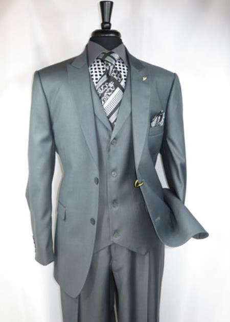 Mens-2-Button-Suit-Grey-25459.jpg