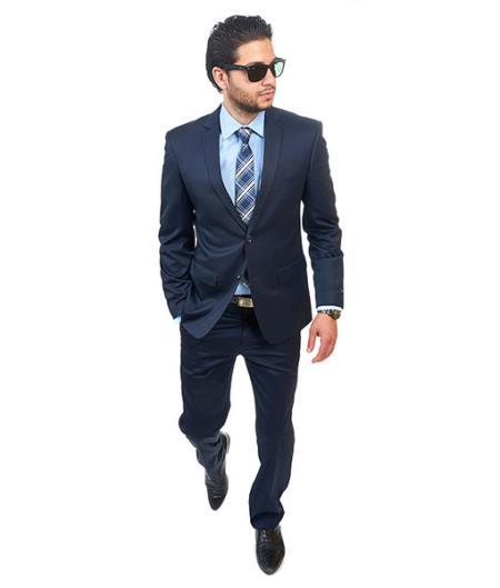 Mens-2-Button-Suit-Navy-Blue-26473.jpg