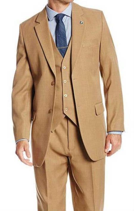 Mens-2-Button-Tan-Color-Suit-28016.jpg