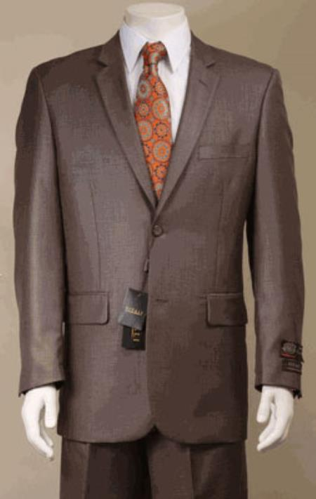 Mens-2-Button-Taupe-Suit-17648.jpg