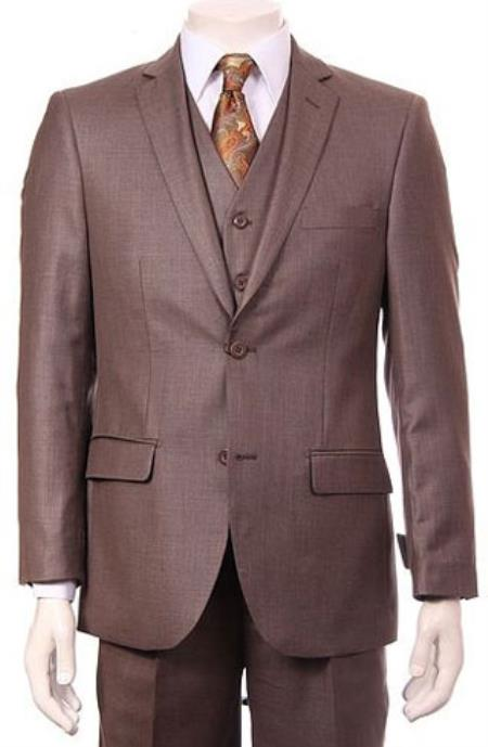 Mens-2-Button-Taupe-Suit-25665.jpg
