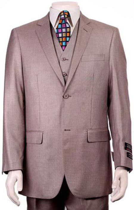 Mens-2-Button-Taupe-Suit-25674.jpg