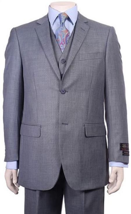 Mens-2-Button-Vested-Suit-25672.jpg