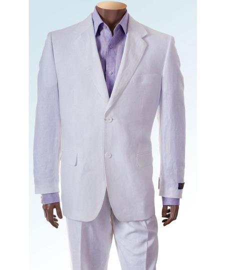 Mens-2-Button-White-Linen-Suit-26742.jpg
