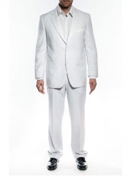 Mens-2-Button-White-Tuxedo-25783.jpg