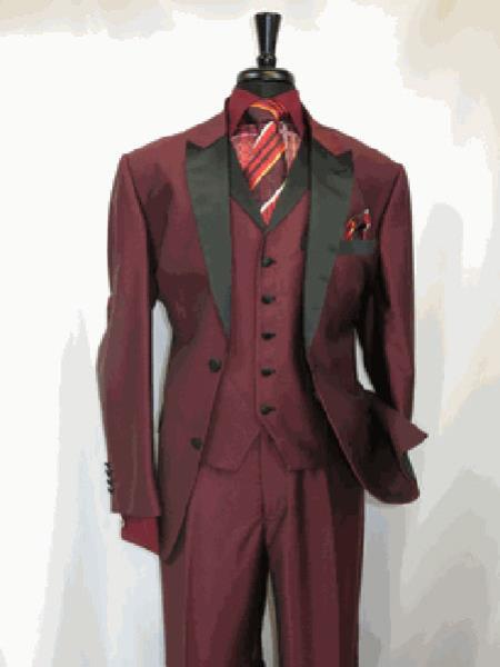 Mens-2-Button-Wine-Suit-25668.jpg