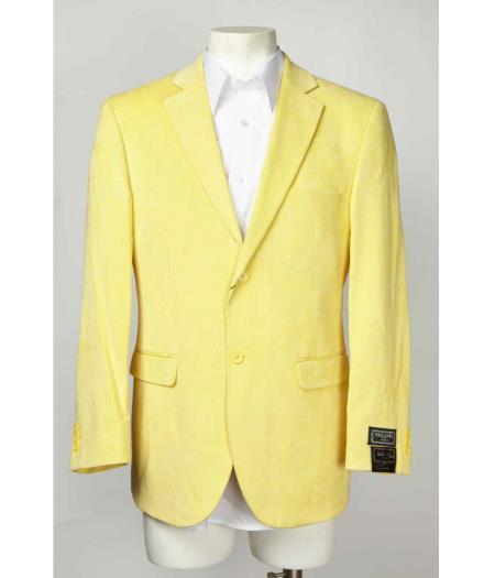 Mens-2-Button-Yellow-Blazer-26834.jpg
