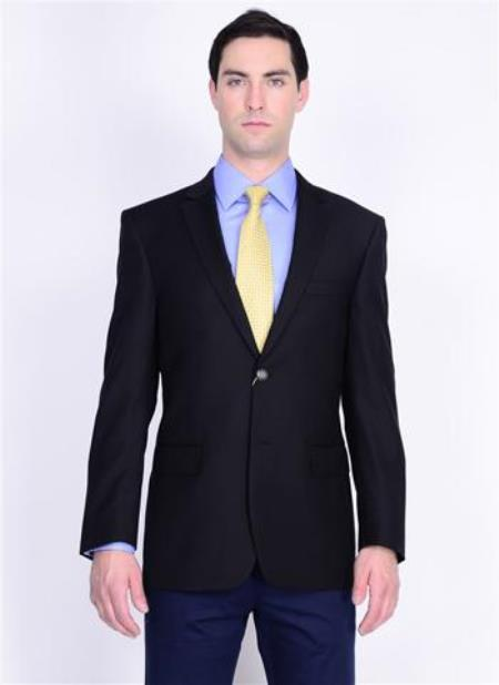 Mens-2-Buttons-Black-Sportcoat-23479.jpg