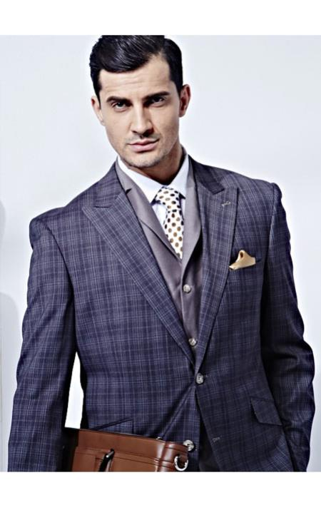Shop the Latest Collection of Purple Blazers & Sports Coats for Men Online at coolzloadwok.ga FREE SHIPPING AVAILABLE!