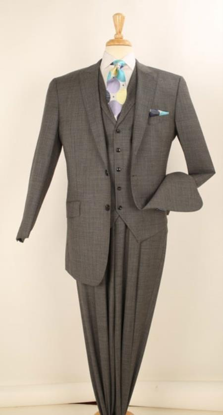 Mens-2-Buttons-Charcoal-Grey-Suit-24476.jpg