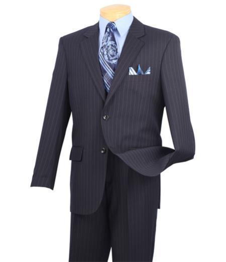 Mens-2-Buttons-Navy-Blue-Suit-24358.jpg