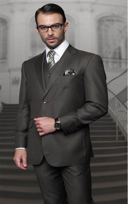 Mens-2-Buttons-Olive-Suit-24273.jpg