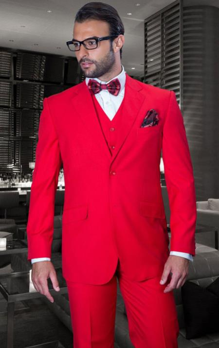Mens-2-Buttons-Red-Suit-24300.jpg