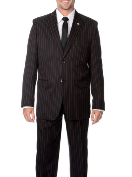 Mens-2-Buttons-Suit-25795.jpg