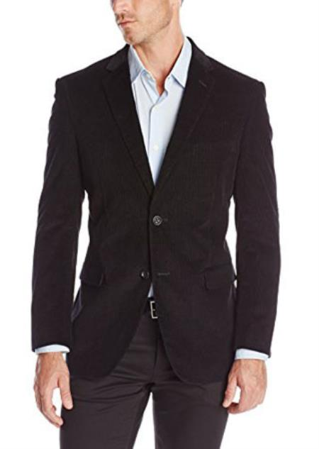 Mens-2-button-Jacket-Black-25473.jpg
