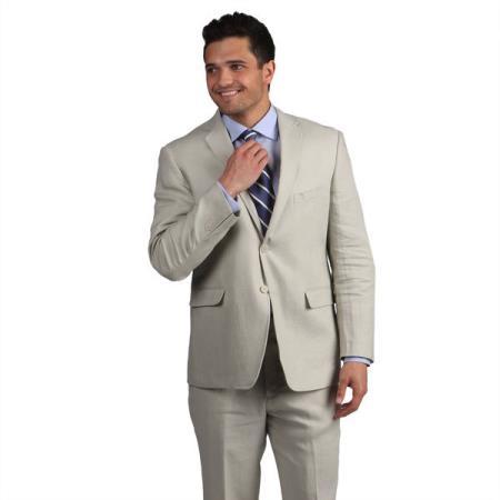 Mens-2-button-Tan-Suit-26672.jpg