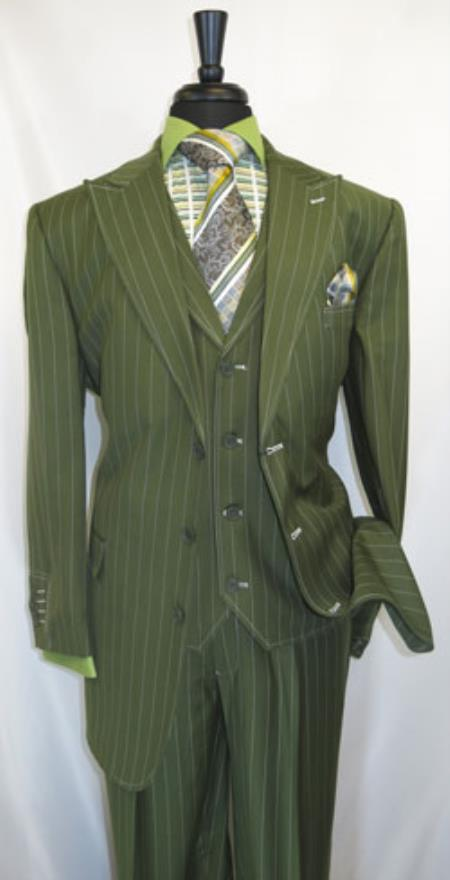 Mens-3-Button-Olive-Suit-25809.jpg