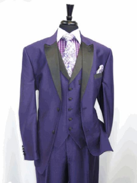 Mens-3-Button-Purple-Suit-25679.jpg