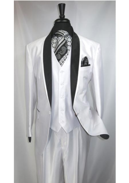 Mens-3-Button-Suit-Black-26470.jpg