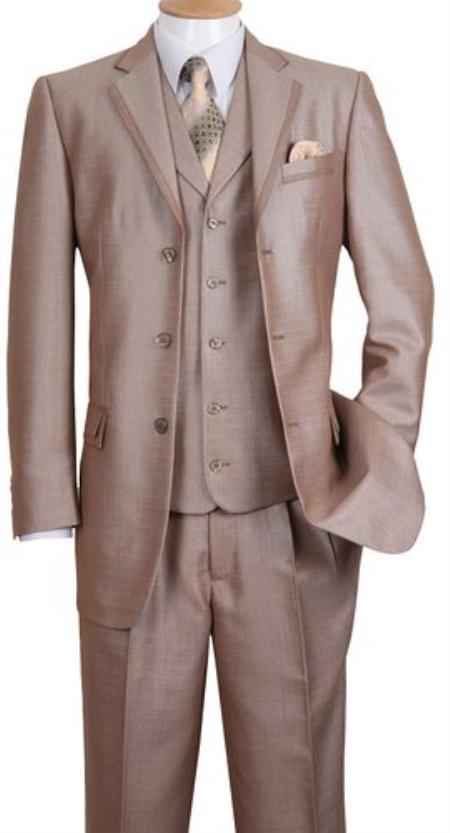 Mens-3-Button-Tan-Suit-26671.jpg