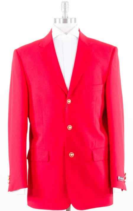 Mens-3-Buttons-Red-Sportcoat-24379.jpg