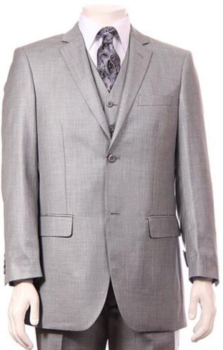 Mens-3-Piece-2-Button-Suit-25675.jpg