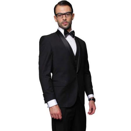 Mens-3-Piece-Black-Tuxedo-25619.jpg