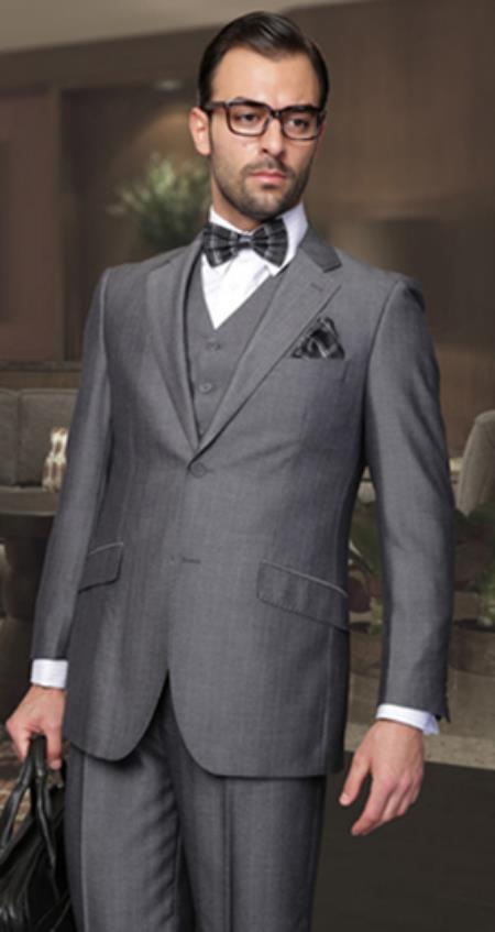 Mens-3-Piece-Charcoal-Suit-20538.jpg