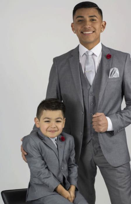 Mens-3-Piece-Light-Grey-Suit-25692.jpg