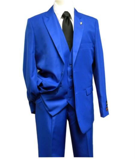 Mens-3-Piece-Royal-Suit-24060.jpg