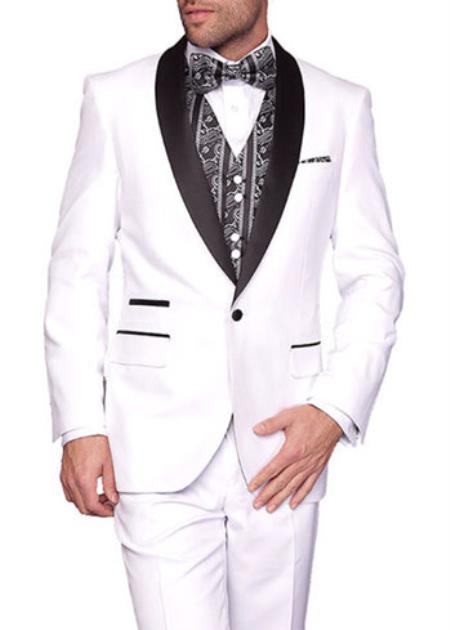 Mens-3-Piece-Suit-White-25636.jpg