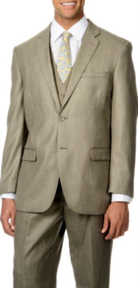 Mens-3-Piece-Vested-Suit-23582.jpg