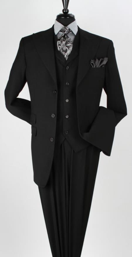 Mens-3-Piece-Wool-Suit-Black-25600.jpg