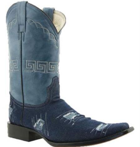 Mens-3X-Blue-Color-Boot-24924.jpg