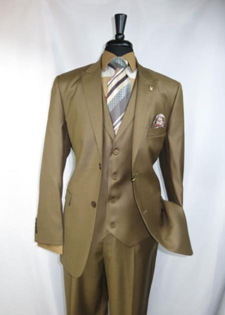 Mens-4-Button-Suit-Light-Brown-25460.jpg